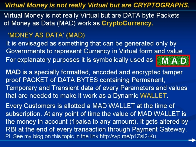 VIRTUALBANKS_MN_IE(S)_MAD1